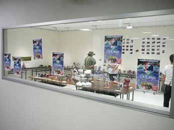 Ms展示会2015初日_01_R.JPG